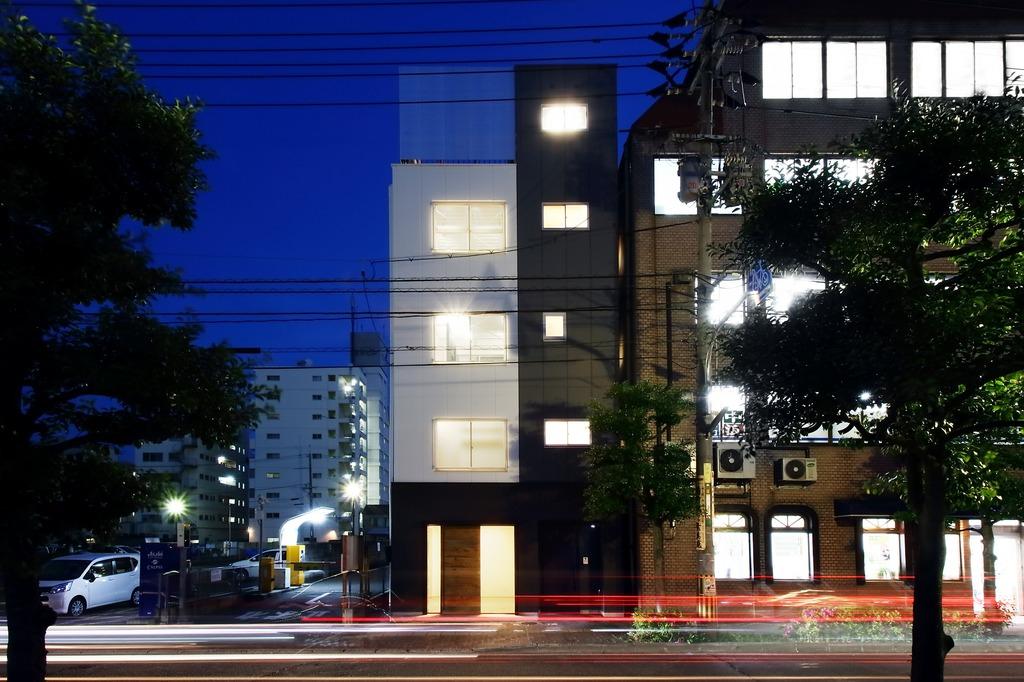 建築家とつくる住宅 すまいの無料相談会 2018年2月分